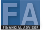 financialadvisormagazine