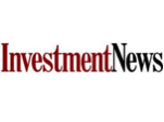 Investment News for financial services