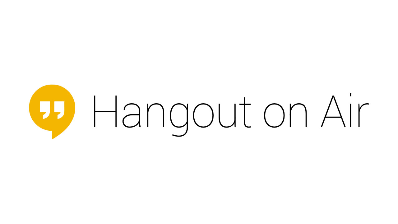 how to draw on google hangouts
